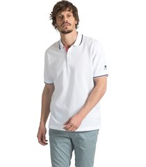 chomba blanca oxford polo club eclipse