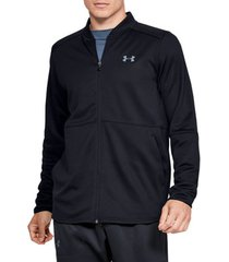 trainingsjack under armour mk1 warmup bomber 1345304-001