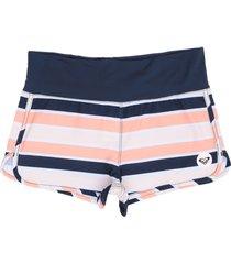 roxy beach shorts and pants