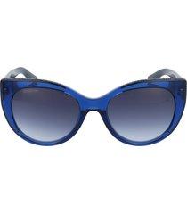 swarovski sk0202 sunglasses