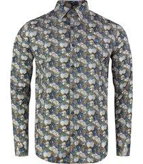 overhemd 33863