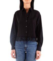 overhemd calvin klein jeans j20j213068