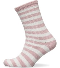 socks lingerie socks regular socks rosa pj salvage