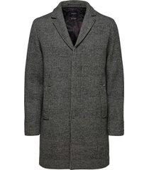 hagen jacket