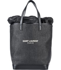 saint laurent handbags