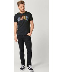 jeans larston slim tapered