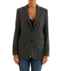 burberry sartorial jacket