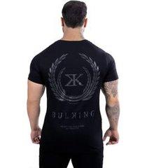 camiseta imperium preta