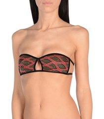 circus hotel bikini tops