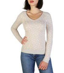 blouse armani jeans - 7v5m8a_5m1gz