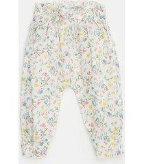 pantalón multicolor cheeky sunshine