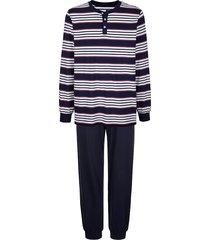 pyjama g gregory marine::wit