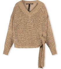 10 days sweatshirt 20-601-1203