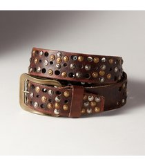 women's heaven & earth belt