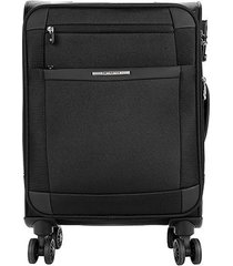 mala samsonite shield pequena