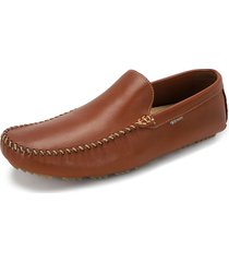zapato miel preppy clz napa / paul crepe