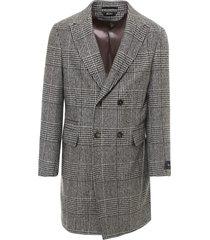 coat z zegna