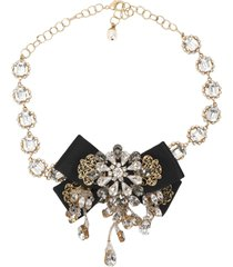dolce & gabbana necklaces