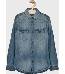 blukids - koszula dziecięca 140-170 cm