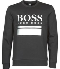 sweater boss salbo 1