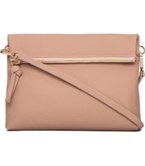 esin akan women's nice crossbody bag