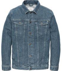 short jacket cdj201500-mbw