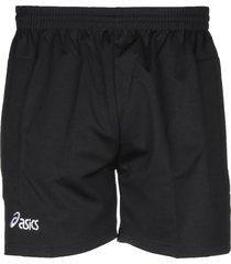 asics shorts