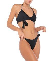 grazia'lliani soon bikinis