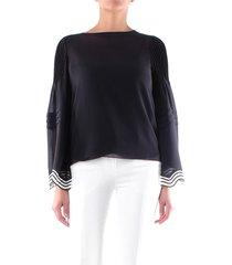 chs20sht30039 blouses