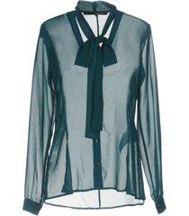 annarita n. blouses