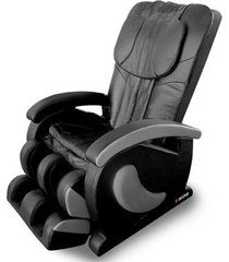 cadeira de massagem kikos g500
