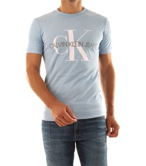 j30j314762 vegetable dye tee t-shirt and tank tops