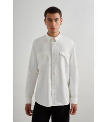 camisa reserva flanela rio masculino