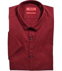 overhemd empson shirt
