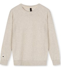 10 days sweatshirt 20-800-1203