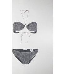oséree lumière balconette bikini