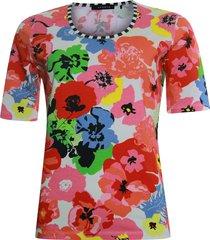shirt 020110/s1160