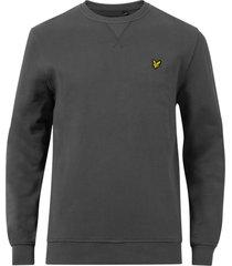 sweatshirt crew neck