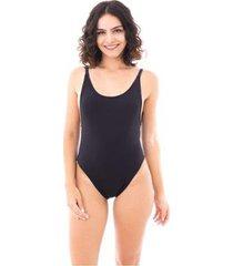 body moda vício decote costas alça fina feminino