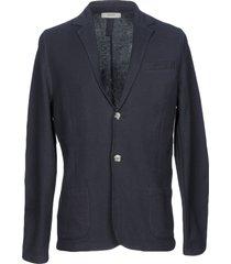 alpha studio suit jackets