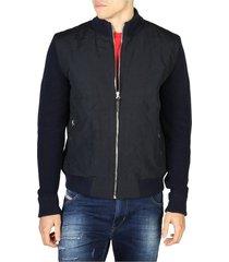 jacket hm402151