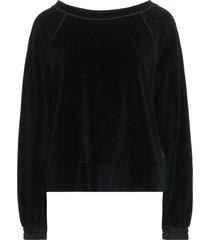 ballantyne sweatshirts