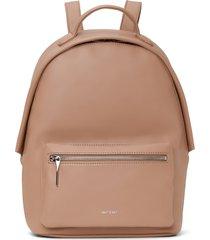 matt & nat bali backpack, cafe