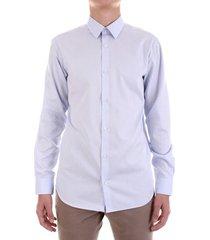 overhemd lange mouw premium by jack jones 12125792