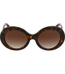 valentino 0va4058 sunglasses