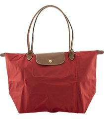 longchamp le pliage original - shoulder bag l