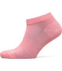 tåfis sock footies träningssockor/ankle socks rosa kari traa