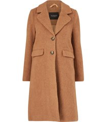 kappa feist coat
