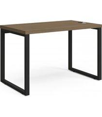 mesa secretaria f122-munique