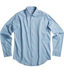 errico shirt - 2075167501-210